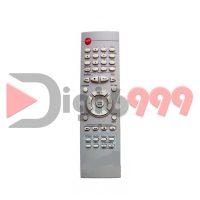 کنترل سامسونگ AH59-01079B