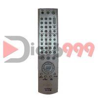 کنترل سونی RM-LS10 اصلی