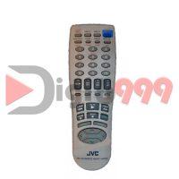 کنترل RM-SXVM567E JVC