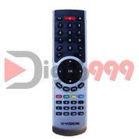 کنترل ICEN-IE-D1255