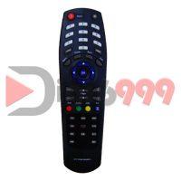 کنترل گیرنده دیجیتال Strong-SRT-5425-HD