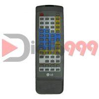 کنترل استریو LG 25000tخاکستری اصلی