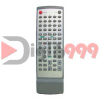 کنترل استریو LG 30000t