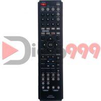 کنترل استریو LG AKB32203606 30000t