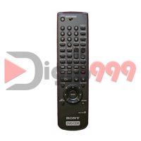 کنترل-سونی-RM-R70