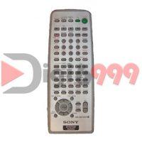 کنترل سونی RM-SE700E