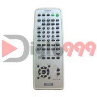 کنترل سونی RM-SV210