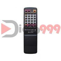 کنترل سونی RMT-C303A-C8