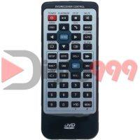 کنترل DVD ماشین 1487 25000t