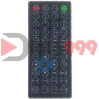 کنترل DVD ماشین 2299