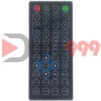 کنترل DVD ماشین 2299 20000t