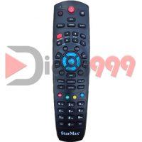 کنترل استارمکس 5000-5100