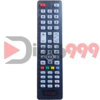 کنترل استار 9100