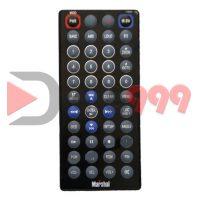 کنترل پخش مارشال ME-2580 20000t