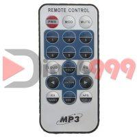 کنترل FM 2868