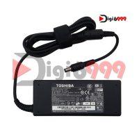 آداپتور لپ تاپ توشیبا 15V 5A