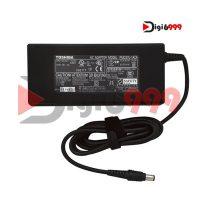 آداپتور لپ تاپ توشیبا 15V 8A