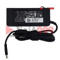 آداپتور لپ تاپ دل 19.5V 4.62A سرریز سوزندار