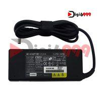 آداپتور لپ تاپ فوجیتسو 20V 4.5A