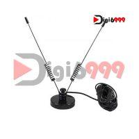 آنتن گیرنده دیجیتال ۲ فنر DVB AMIN