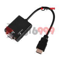 تبدیل K-NET HDMI به VGA