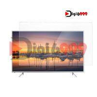 محافظ صفحه تلویزیون مناسب برای تلویزیون 50 اینچ