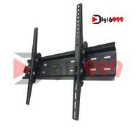 پایه دیواری تلویزیون مناسب برای تلویزیون 43 تا 65 اینچی