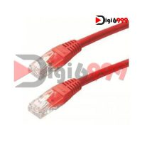 کابل شبکه D-net Cat6 10m