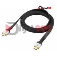 کابل HDMI سونی طول 2 متر