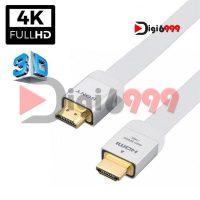 کابل HDMI سونی مدل DLC-HE20HF طول 2 متر