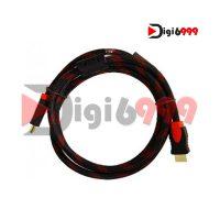 کابل HDMI کنفی 1.5 متری