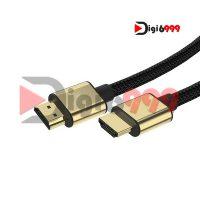 کابل HDMI 4K 3M K242