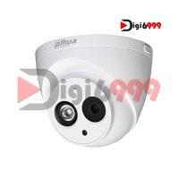 دوربین مداربسته DH-IPC-HDW4433-CA داهوا
