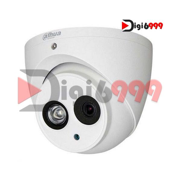 دوربین مداربسته HDW-1200EM-A داهوا