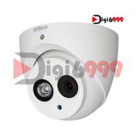 دوربین مداربسته HDW-1220EM داهوا