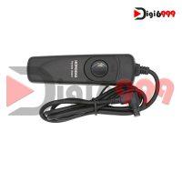 ریموت کنترل دوربین هوندیاک مدل RS_80N3 مناسب برای دوربین های کانن