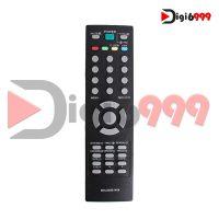 ریموت کنترل مدل MKJ33981404