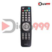 ریموت کنترل مدل MKJ54138919