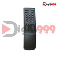 کنترل سونی ویدیو دار RM-845P