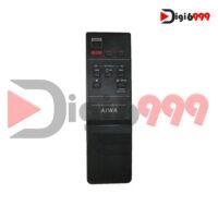کنترل ویدیو آیوا اصلیRC-TE505P