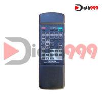 کنترل ویدیو آیوا RC-TGX200 اصلی