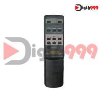 کنترل ویدیو آیوا RC-TXE10