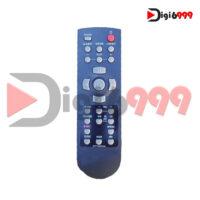 کنترل ویدیو دوو 97P1R2RAA0 اصلی