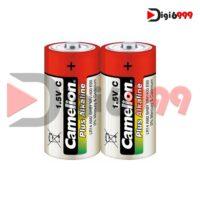 باتری متوسط کملیون LR14-SP2