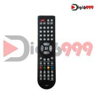 کنترل اسنوا T21L09-A001