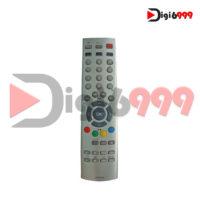 کنترل توشیبا CT-90126