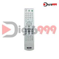 کنترل سونی RMT-D177A اصلی