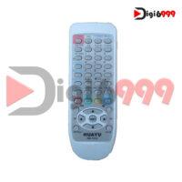 کنترل مادر هیتاچی RM-791B