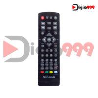 کنترل مادر گیرنده دیجیتال D1276