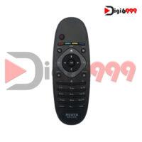 کنترل مادر LCD-LED فیلیپس RM-L1075
